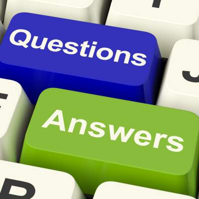 delayed ejaculation questions and answers