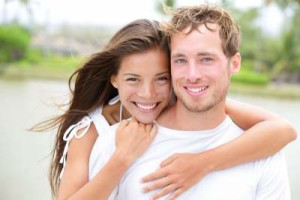 Delayed ejaculation is a couple's issue
